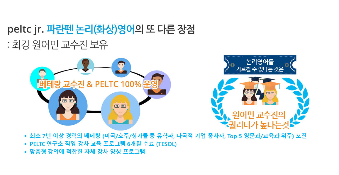 PELTC_mainPage_20170110_06v02