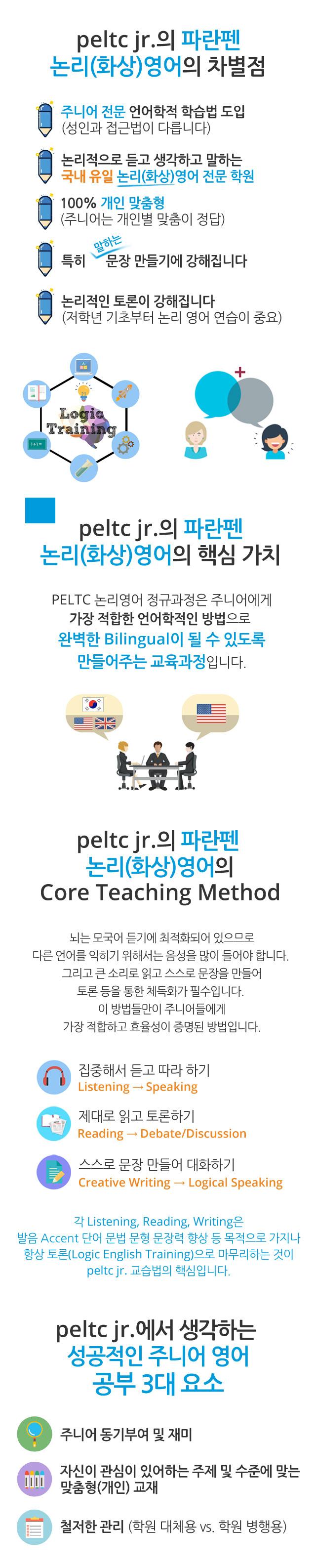 PELTC_mainPage_mob_20170117_02